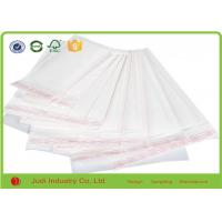 Buy cheap Plastic Thick Bubble Wrap Bags Shockproof Pack Double Film Layer Bubble Wrap Envelopes from wholesalers