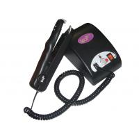Buy cheap LOOF Ultrasonic hair extension tool  /Cold Extension Machine from wholesalers