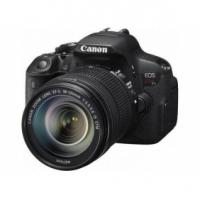 Buy cheap Canon 6D body control with GPS WIFI product