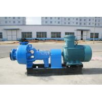 Buy cheap Drilling Fluid Mud Agitator from wholesalers