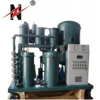 Engine oil purification systems popular engine oil for Sell used motor oil