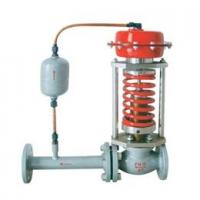 Buy cheap Self-operated control valve from wholesalers