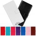 Buy cheap Sony Xperia Z3 compact case,fashion smart phone case for Sony Xperia Z3 compact from wholesalers