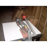 Buy cheap F450 Pinking Cutter/fabric cutting machine from wholesalers