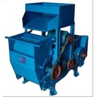 Buy cheap Lab Saw Cotton Gin TB510B from wholesalers
