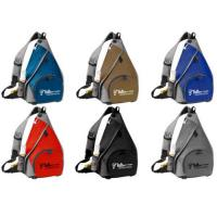 Buy cheap Mono strap backpack from wholesalers