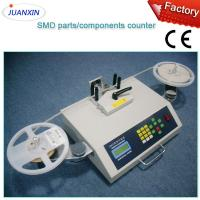 Buy cheap SMD Components Counting Machine from wholesalers