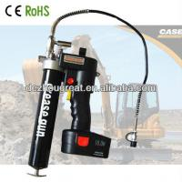 Buy cheap 2013 Farm Machinery Tools Automotive Grease Gun Rechargeable Grease Gun from wholesalers