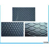 Buy cheap Shark Skin SCR Scuba Neoprene Fabric , Scuba Diving Suit Material from wholesalers