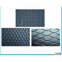 Shark Skin SCR Scuba Neoprene Fabric , Scuba Diving Suit Material