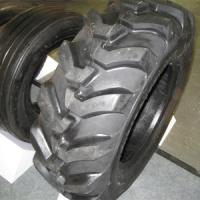 10.5 12.5/80-18 industrial backhoe tires R4 agricultural tyres from China