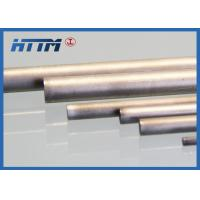 Buy cheap High purity Tungsten Alloy Bar with Density 18.30 ± 0.15 HRC , 8 - 20% Elongation product