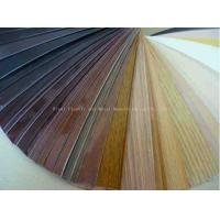Engraving pvc sheets double color popular engraving pvc for Abs trimming kitchen cabinets