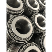 Buy cheap 32004X 32005X 32006X 32007X 32008X 32009X  Single Row Tapered Roller Bearing from wholesalers