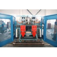 Buy cheap Plastic Film Casting Machine product