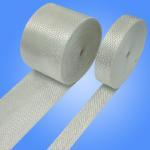Buy cheap Non-alkal Fiberglass Tape from wholesalers