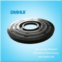 Shaft Seal And Bonded Seal Quality Shaft Seal And Bonded