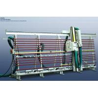 Buy cheap KT-971A Aluminum Composite Panel Grooving and Cutting Machine from wholesalers