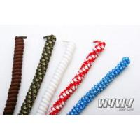 Buy cheap Curly Shoe Laces from wholesalers
