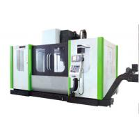 Buy cheap 3 / 4 / 5 Axis CNC Milling Machine 7.5KW 380V With High Efficiency Output product