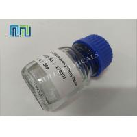 CAS 51792-34-8 DMOT 3 4 Dimethoxythiopheneas AKOS BBS-00006359