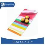 Buy cheap 8011 Chocolate Food Grade Aluminium Foil / Coloured Aluminium Foil Candy Wrapper from wholesalers