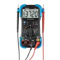 Buy cheap Equus 3340 Automotive Digital Multimeter  from wholesalers