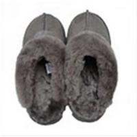 Buy cheap Ugg 5125 boots from wholesalers