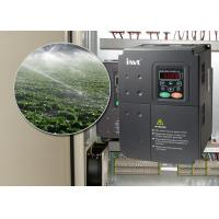 Buy cheap 400Hz  INVT Inverter Frequency CHV160A series for Multi-pumps Water Supply from wholesalers
