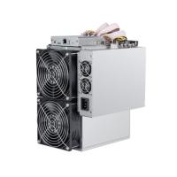Buy cheap Bitcoin Mining Equipment Antminer DR5 DCR Miner34Th/S 1800W Bitcoin Pc Miner product