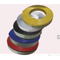 Buy cheap Decorative Color Coated Aluminum Coil 1050 Aluminum Channel Letter Coil from wholesalers