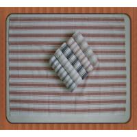 Buy cheap 100% Cotton Soft-Absorbent-Reusable Kitchen Towel and Cleaning Cloth from wholesalers