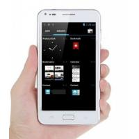 Buy cheap Dapeng A9230+ MTK6575 Cpu 1Ghz 3G WCDMA+GSM android 4.0  from wholesalers