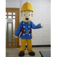 Buy cheap 2012 woody character costumes /toys story costumes from wholesalers