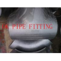 316, 316TI, 316H, 316L, 316LN  stainless steel fitting