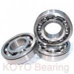 Buy cheap KOYO 6206 2rs Bearing from wholesalers