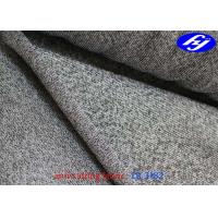 Buy cheap High Tensile Strength Cut Resistant Fabric UHMWPE Composite Knitted For Work T-Shirt from wholesalers