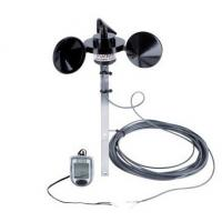 Buy cheap Vortex Pole Mount Anemometer Wind Speed Sensor from wholesalers