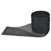 Buy cheap Black Diamond Wrap Roll - 30 FT product