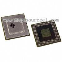 Buy cheap TMS320C6203BGNZ300 - Texas Instruments - FIXED-POINT DIGITAL SIGNAL PROCESSOR product