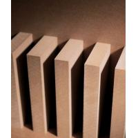 Buy cheap 1220X2440mm Cheap MDF Sheet from wholesalers