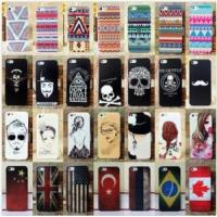 Buy cheap for iPhone Cover Case / for iPhone Cover Case for iPhone 6 from wholesalers
