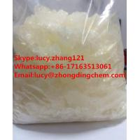 Buy cheap apvp a-pvp for sale online,research chemical a-pvp top quality Cas No: 902324-25-5  (whatsapp:+86-17163513061) from wholesalers