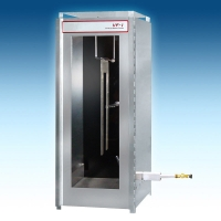 Buy cheap VF-1 ASTM D6413 Textiles Test  Vertical Flame Resistance Test Apparatus from wholesalers