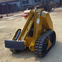 Buy cheap DH 1150 mini skid steer loader,deere skid steer product