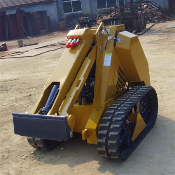 Buy cheap DH 1150 mini skid steer loader,deere skid steer from wholesalers