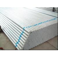 Buy cheap Carbon Steel Welded Pipes ASTM A53, BS1387 DIN 2440, ASTM A53, ASTM A795, ASTM A178 from wholesalers