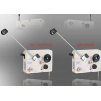 Buy cheap High performance wire winding machine parts with Tension control Function , Alloy resin Mertials product