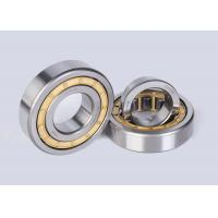 Buy cheap NN3017/P5W33 Double Row 85mm Cylindrical Roller Bearing from wholesalers