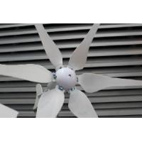 Buy cheap Wind Energy Home System from wholesalers